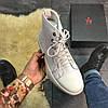 Кроссовки Adidas Y-3 Bashyo II High Top Sneakers, фото 5