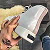 Кроссовки Adidas Y-3 Bashyo II High Top Sneakers, фото 6