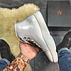 Кроссовки Adidas Y-3 Bashyo II High Top Sneakers, фото 7