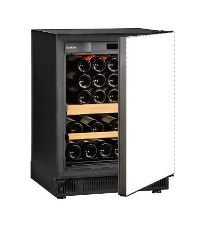 EuroCave V059 Винный шкаф, техническая дверь, стандартная комплектация