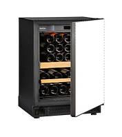 EuroCave V059 Винный шкаф, техническая дверь, стандартная комплектация, фото 1