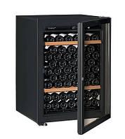 Винный шкаф EuroCave V-Prem-S