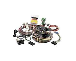 Провод, разъемы, фишки, контакты электрические.