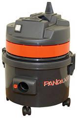 SOTECO PANDA 215 M XP PLAST
