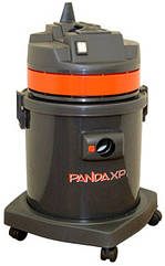 SOTECO PANDA 515 XP PLAST