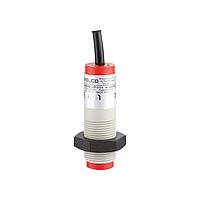 Ультразвуковой датчик расстояния MICROSONAR UTP-2114