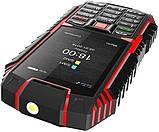 Мобильный телефон Sigma mobile X-treme DT68 Black-Red (официальная гарантия), фото 4
