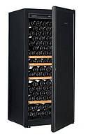 Винный шкаф EuroCave V-Prem-M, фото 1