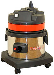 SOTECO PANDA 215 XP SMALL INOX