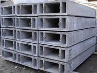Вентиляционные блоки ВБС-30