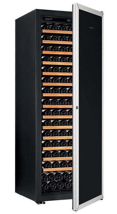Винный шкаф EuroCave V-Prem-L