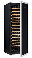 Винный шкаф EuroCave V-Prem-L, фото 1