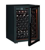 Винный шкаф Eurocave V-Revel-S