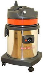 SOTECO PANDA 515/26 XP INOX
