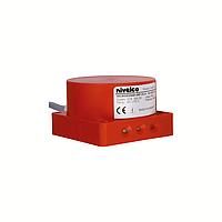 Ультразвуковой датчик расстояния MICROSONAR UTP-2614