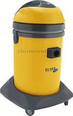 Elsea Ares Plus WP 125