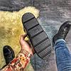 "Puma By Rihanna Chelsea Sneakers Boot ""BLACK"", фото 3"