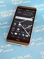 Смартфон HTC Desire 820 Dual Sim б.у