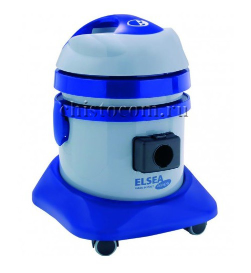 Elsea ARES WET & DRY WP110