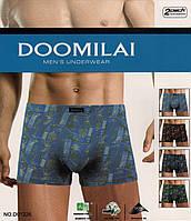 Мужские трусы Doomilai - 23.50 грн./шт. D01226 (масло), фото 1