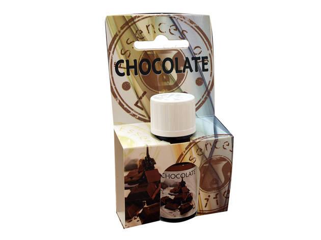 "Ароматическое масло, ""Шоколад"", фото 2"