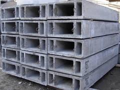 Вентиляционные блоки ВБ-33