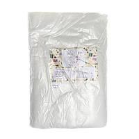 Одноразовые полотенца Panni Mlada 35*70 см 40г/м2,50 шт