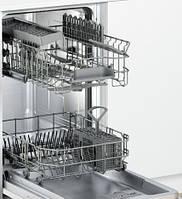 Посудомийна машина Bosch SPV 44 CX 00 E