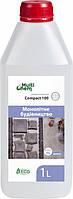 MultiChem. ГіперПластифікатор Compact-100, 1 л. ГиперПластификатор для бетона., фото 1
