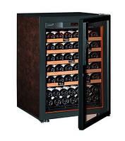 Винный шкаф Eurocave S-Revel-S