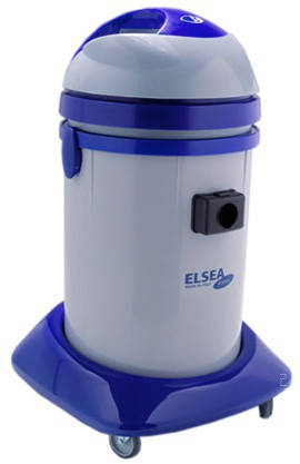 ELSEA EXEL WP220 2-х турбинный, фото 2