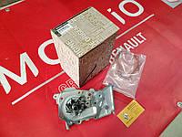 Насос водяний (помпа) Renault Sandero 2 2013 - (Original 210101302R)