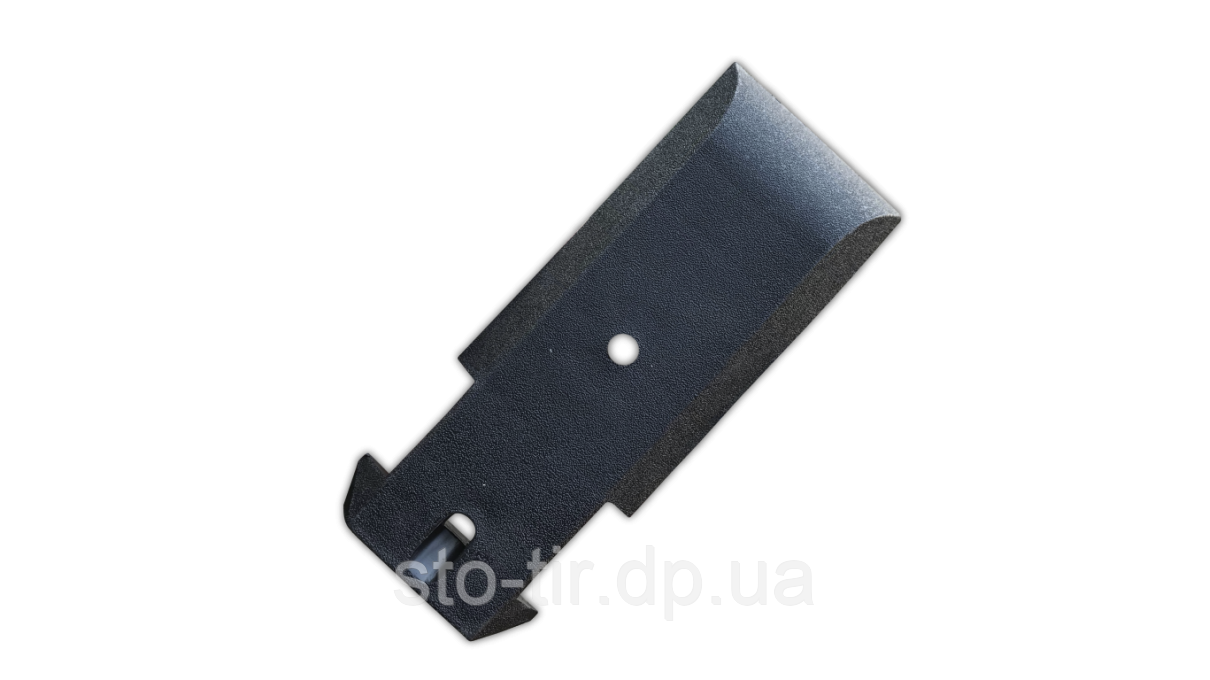 Крепление заднего фонаря DXI / volvo 7420721840  BPD-VO009B