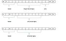 Весы торговые ВТЕ-Центровес-15Т2-ДВ-(СВ) с RS232, фото 6