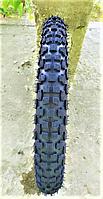 Покрышка 2.75-17 Индия на мотоцикл