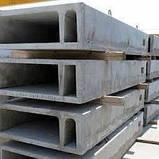 Вентиляционные блоки ВБ 3-28-2, фото 2