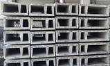 Вентиляционные блоки ВБ 3-28-2, фото 5