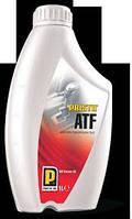 Трансмиссионное масло Prista(приста) ATF DEXRON IID 1л.