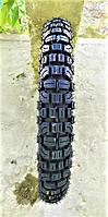 Покрышка 2.75-18 Индия на мотоцикл