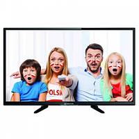 Телевизор Manta 32LHN48L (HD, 60, DVB-C/T2)