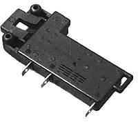 Блокировка люка для стиральной машины Ardo 651050392