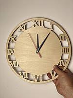 Настенные Часы римские