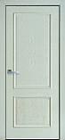 Дверь межкомнатная Новый Стиль Вилла, фото 7