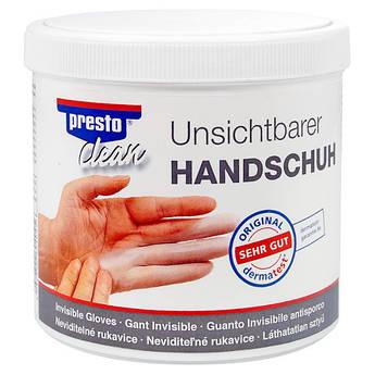 Средство для мытья рук Presto, 10 литров