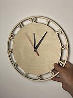 Настенные Часы 2