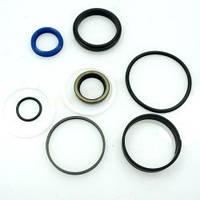 Кольцо резиновое 2167340 Claas
