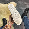 "Puma X Fenty by Rihanna Sneaker Boot ""white"", фото 3"