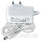 Адаптер оригинальный AND сетевой для тонометров 6 V 500 mA AND