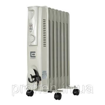 Маслянный радиатор ELEMENT OR 0715-9