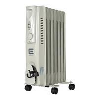 Маслянный радиатор ELEMENT OR 0715-9, фото 1